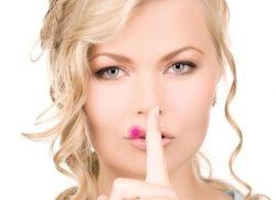 средство от простуды на губах