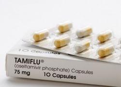 противовирусные препараты эффективные при гриппе