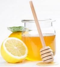 Мед от кашля это проверенное временем средство