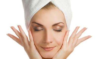 Точечный массаж для лечения насморка