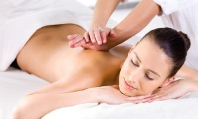Польза массажа при пневмонии