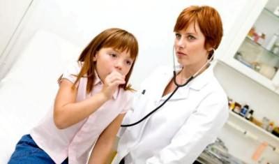 скипидарная мазь применение для детей при кашле
