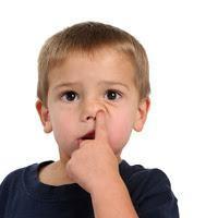 простуда в носу чем лечить
