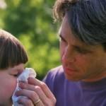как избавиться от заложенности носа народными средствами