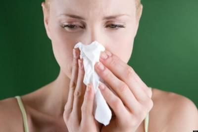 Как правильно использовать мирамистин в нос при насморке