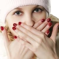 кашель не проходит после болезни