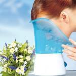 Постоянная мокрота в горле без кашля причины и лечение