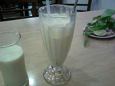 молоко с содой от кашля как это поможет