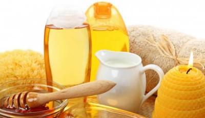 горячее молоко с маслом от кашля лучшее лечение