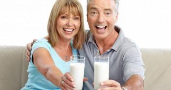 молоко и сода уникальное средство от кашля