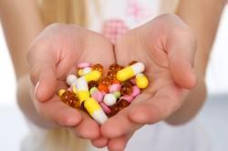 Лечение антибиотиками при бронхите