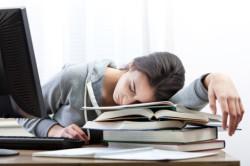Постоянная усталость при пневмонии