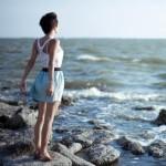 Морской воздух и бронхит