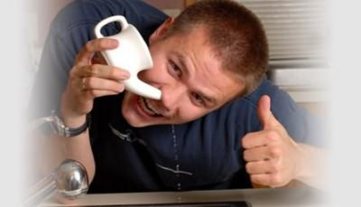 лечение гнойного гайморита без прокола в домашних условиях