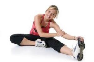 спорт после простуды
