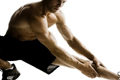 Спорт может помочь быстрее выздороветь