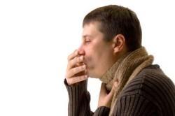 как пить таблетки мукалтин от кашля