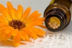 Эффективное средство для лечения гриппа
