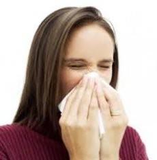 кукушка промывание носа