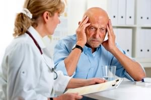 Лечение кашля у взрослых