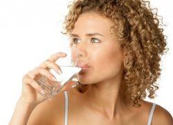 Как пить Нимесил