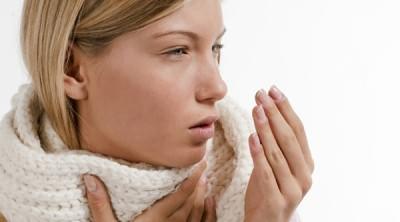 Экстренная помощь при кашле
