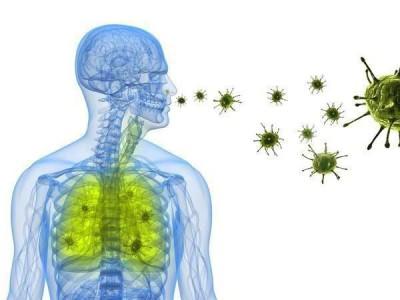возбудители нозокомиальной пневмонии