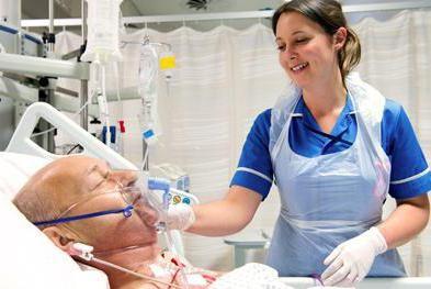 клинические рекомендации по лечению нозокомиальной пневмонии