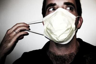 профилактика нозокомиальной пневмонии