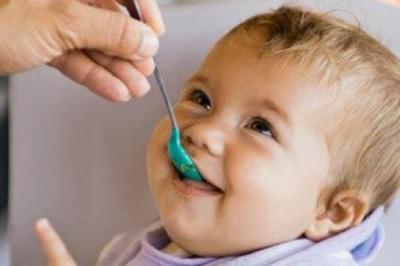 как лечить бронхопневмонию у детей