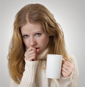 сухой кашель у взрослых лечение