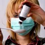 Терапия гриппа