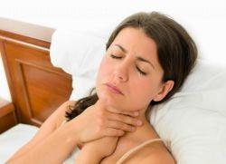 осиплость голоса причины и лечение у взрослых