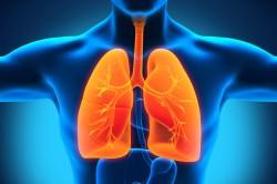 Опасность хронической пневмонии