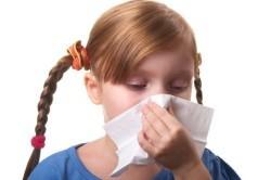 Хронические инфекционные заболевания - причина возникновения пневмонии