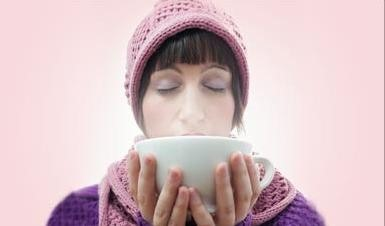 отек слизистой носа причины