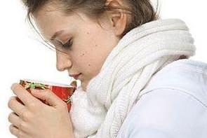 Овес от кашля для детей и взрослых