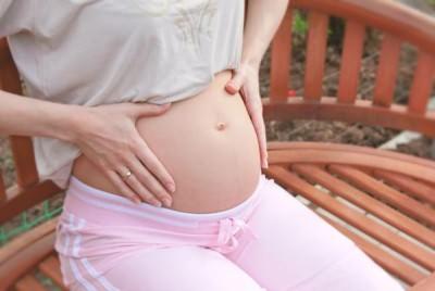 перцовый пластырь при кашле для беременных