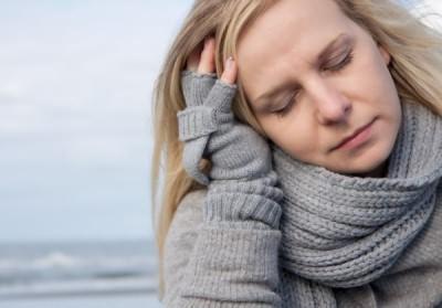 отит симптомы и лечение у взрослых