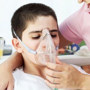 пневмоцистная пневмония лечение