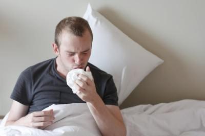 воспаление легких без температуры признаки