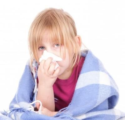 хламидия пневмония симптомы