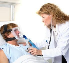 Лечение воспаления легких у взрослых