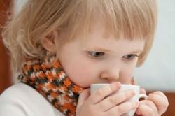 Боль в горле при простудных заболеваниях
