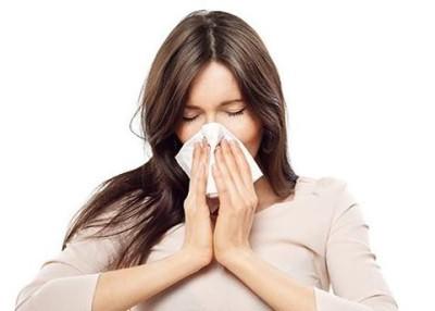 отхаркивающие средства при мокром кашле для детей