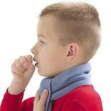 отхаркивающие средства при мокром кашле у взрослых
