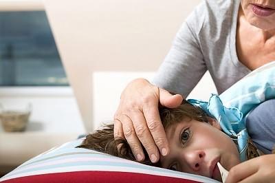 Существуют ли способы профилактики гриппа у детей?