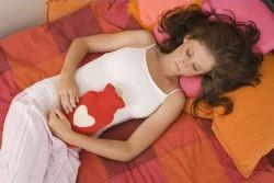 признаки кишечного гриппа
