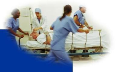 осложнения пневмонии у взрослых