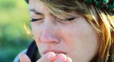 Эффективное лечение кашля с мокротой